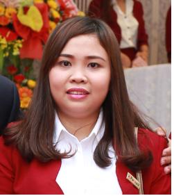 Ms TRANG - KD Miền Trung