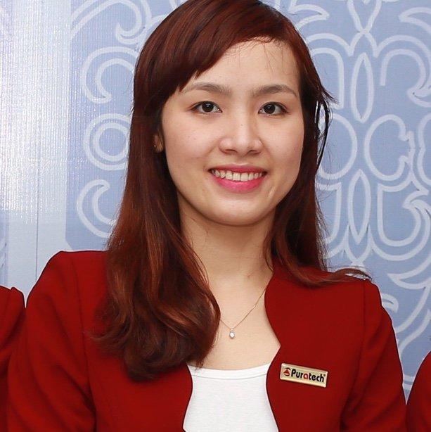 Ms THẢO - KD Tây Nguyên